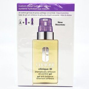 CLINIQUE iD Dramatically Different For Lines 4.2OZ